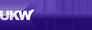 UKWebCo.com | Home Page